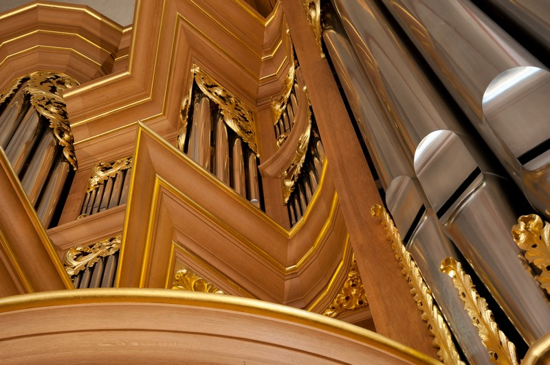 orgue800x532